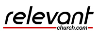 Relevant Church Logo