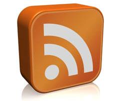 Church Marketing Blogging