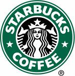 What if Starbucks Marketed Like a Church