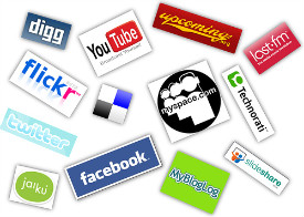 Social Media For Pastors