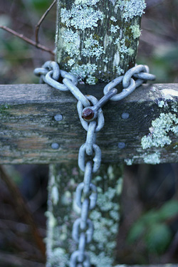 Planning your church's link building strategy